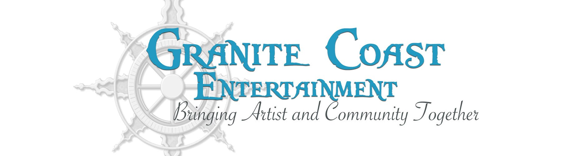 Granite Coast Radio
